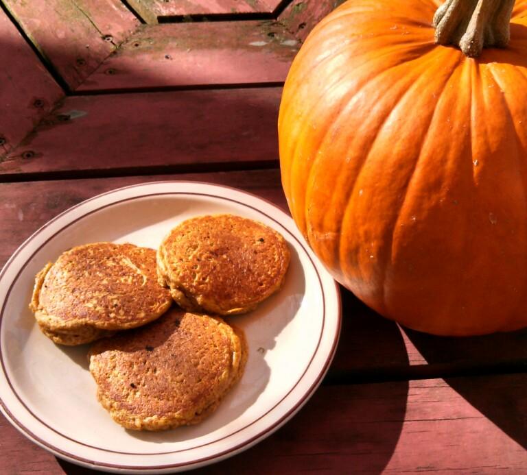 Whole Foods Pumpkin Pie Review
