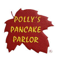 Polly's Pancake Parlor
