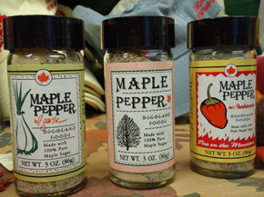 maple-pepper