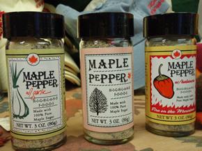 maple-pepper