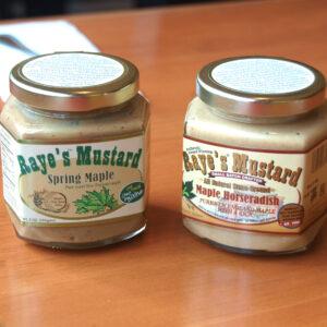 ray_s_mustard